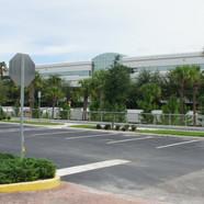 Altamonte North Business complex