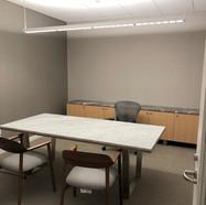 MAM Forbes Office pic.jpg