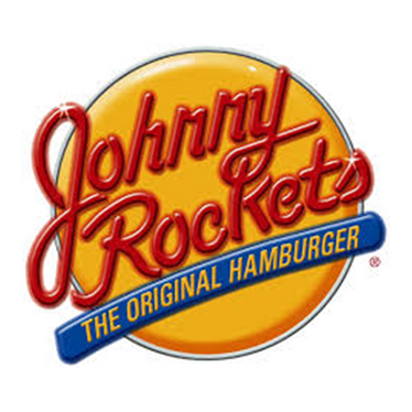 Johny Rockets