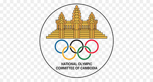 kisspng-summer-olympic-games-national-ol