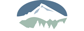 Altitude Life Science Ventures