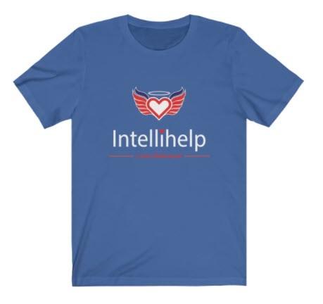 IHG Shirt.jpg