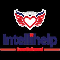 IH_Heart_Logo_1024 (5).png