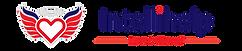 IH_Logo_Wide.png