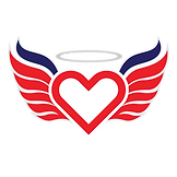 IH_Heart_Logo_Icon_1024 (1).png