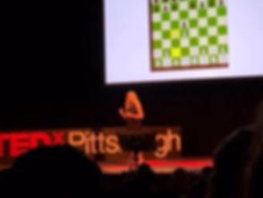 TedxPittsburgh (3).JPG