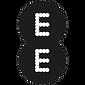 ee logo black.png