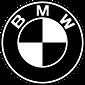 bmw-logo-logo-png-transparent.png