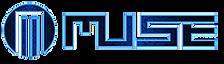 NEW-Site-Logo-Retina.png