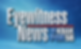 station-segment-eyewitness-news.png