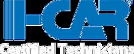 icar-logo-white.png