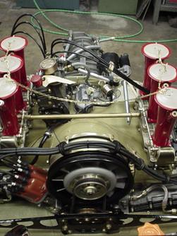 RSR 003 (2).jpg