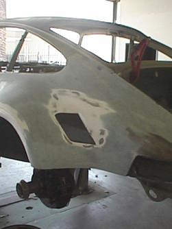 RSR 024 (2).jpg