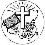 香港基督教播道會聯會