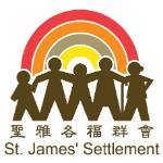 St James' Settlement