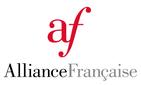 法國文化協會