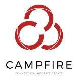 Campfire 共享工作空間