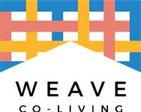 Weave Co-Living 共享居住空間