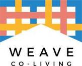 Weave Co-Living