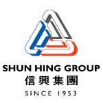 Shun Hing Group