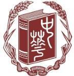 Chung Hwa Book