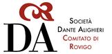 Societa Dante Alighieri