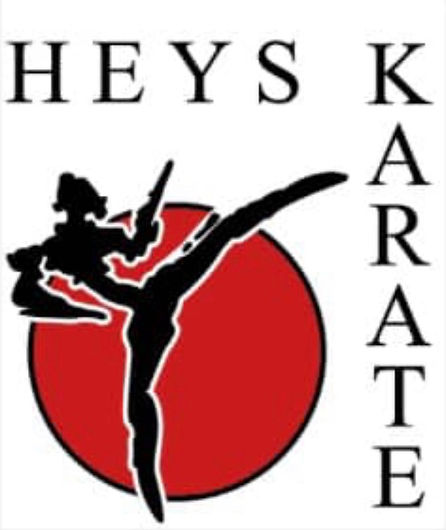 heys karate logo.jpg