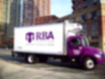 RBA Truck.JPG