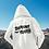 Thumbnail: Unisex - Sprocket Logo Pullover Hoodie ( Mens)