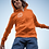Thumbnail: Youth Zip-Up Pocket Style Sprocket Hoodie