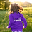 Thumbnail: Toddler- Moto & Ink Racing Pullover Style Hoodie