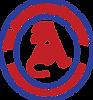 Armstrong_logo_redwhiteblue.png