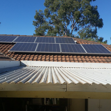 Vic Solar fined $3m for unconscionable conduct
