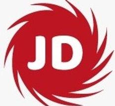 logo 2018_edited_edited.jpg