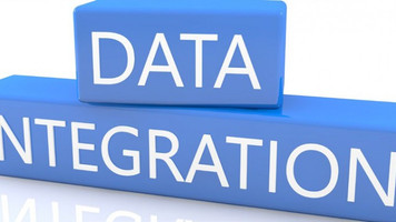Data Collection and Integration