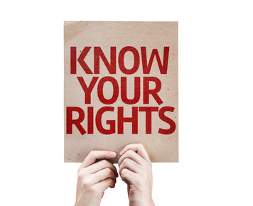 Home Care - implementing the new Charter of Aged Care Rights