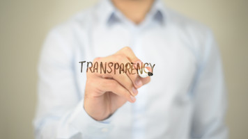 Home Care – Pricing Transparency changes from 1 July 2019