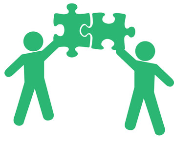 Consumer Directed Care – Transparency and Collaboration