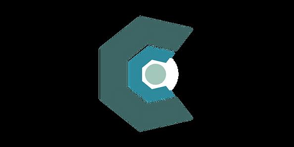 Care Collaborator Logo