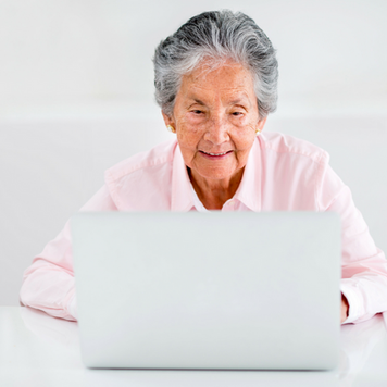 Home Care – Maybe it's time to embrace technology?