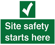 site-safety-starts-here-health-and-safet