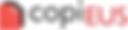 CopiEUS_Logo.PNG