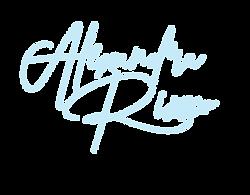 Prestige signature.png