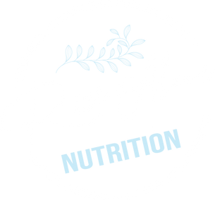 Rize Nutrition.png