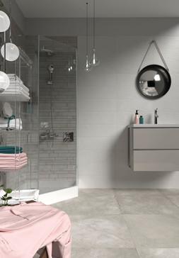Savoiaitalia_rivestimento_stone_white_ba