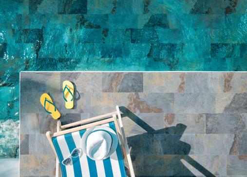 Savoiaitalia_pietra_ocean_piscina4.jpg