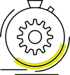 icon_schnell_2.png