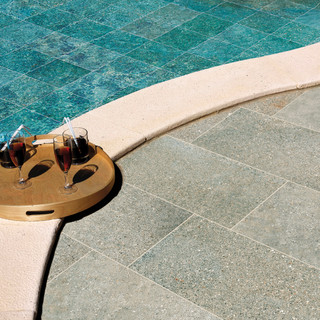 Savoiaitalia_pietra_ocean_piscina1.jpg