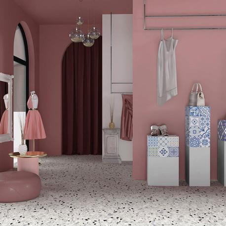 Savoiaitalia_maioliche_vietri_boutique5.jpg
