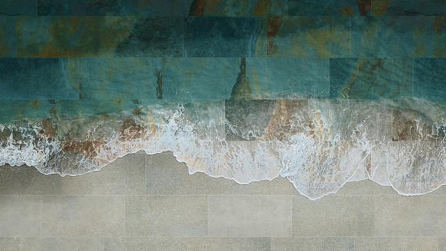 Savoiaitalia_pietra_ocean_emozionale.jpg